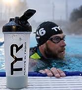 TYR, TYR sport, latex swim cap, swim cap latex, adult latex swim cap, swimming, womenamp;#39;s