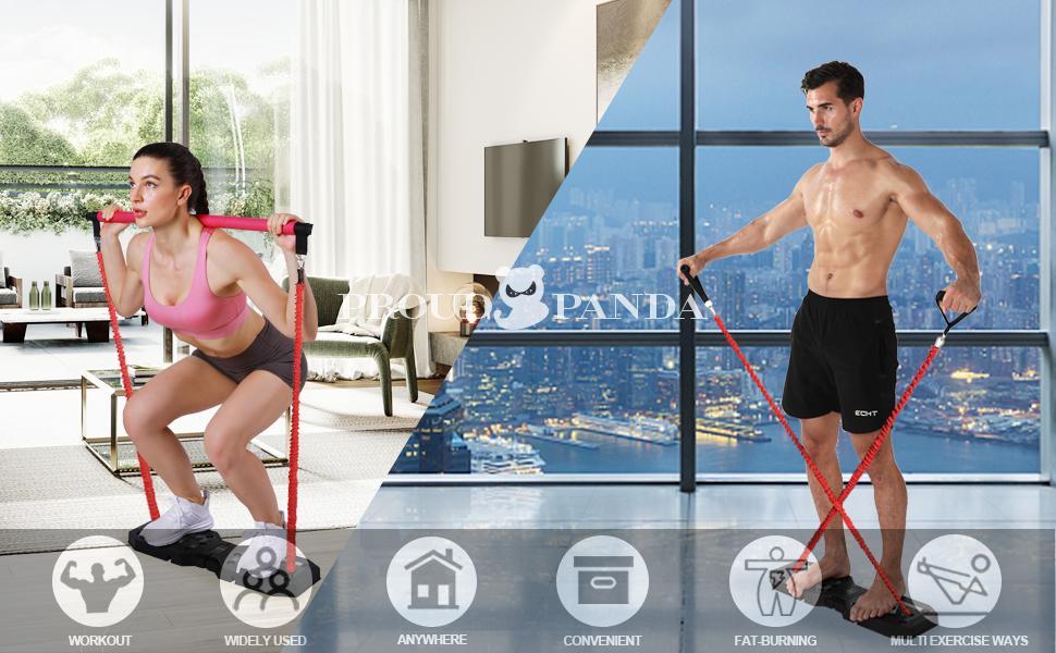 portable gym 1