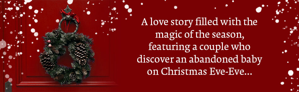 Second Chance Christmas Lori Wilde Red