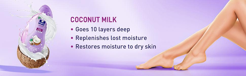 moisturising cream,nivea body lotions,dove body lotion,vaseline;ponds cream,body lotion nivea