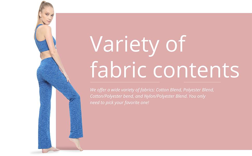yoga pant workout legging plus size high waist apparel