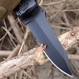 gifts for dad pocket knife