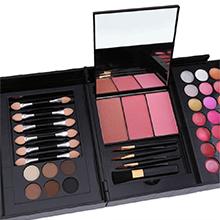 Makeup Kit for Women Full Kit