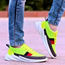 running shoes for mens sports  sneakers casual