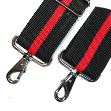 Heavy Duty Suspenders clip