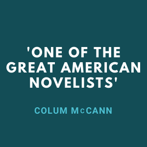 contemporary American literature; literary fiction; Vietnam War; draft evaders; war resisters