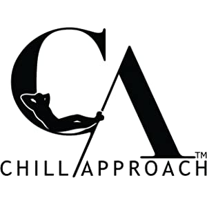 Chill Approach