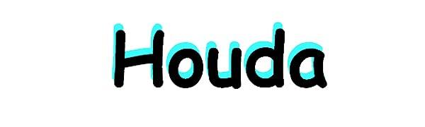 Houda