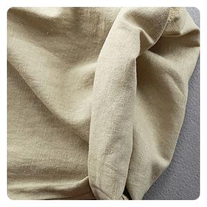 cotton drawstring pants for men casual cotton pants mens summer pants white baggy pants for men