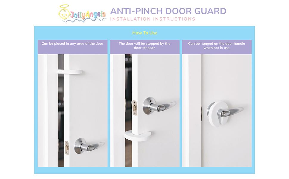 Antipinch Instructions 970x600