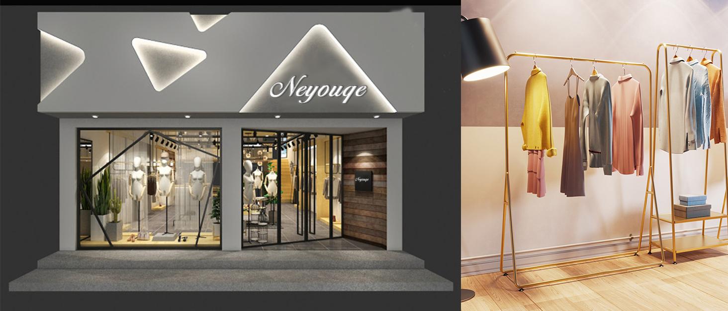NEYOUQE Shop