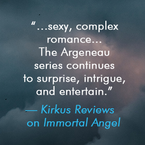 Mile High With A Vampire Lynsay Sands Kirkus Reviews