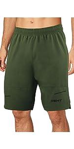 shorts for men