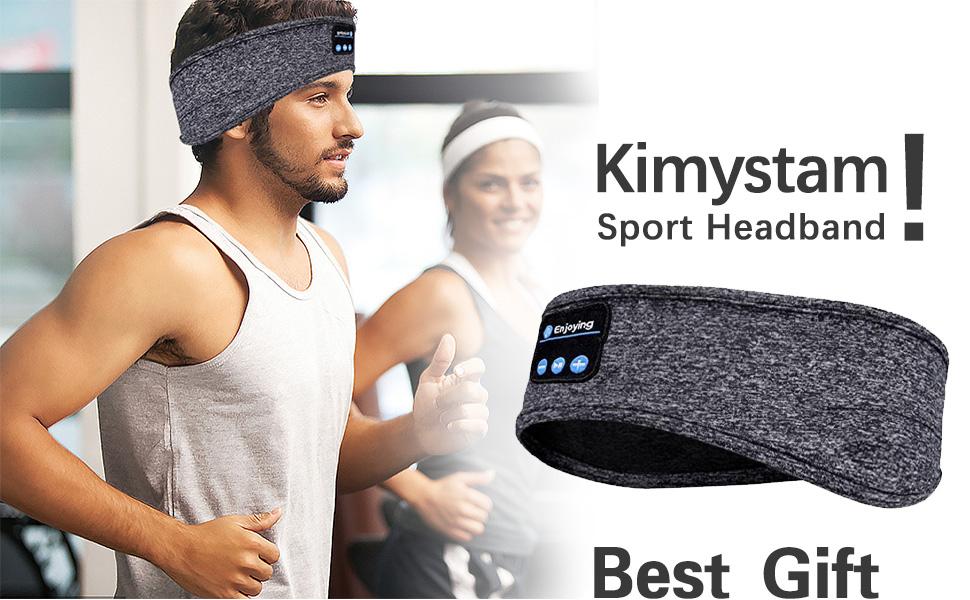 Sport Headband Best Gift
