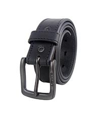 Levis Jean Casual Leather Mens Belt