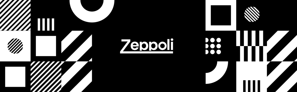 zeppoli
