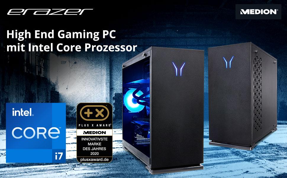 61783_Amazon-Header_Gaming_X62_i7-11_970x600