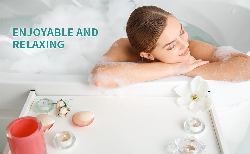 Disposable bathtub liner