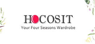 HOCOSIT Brand