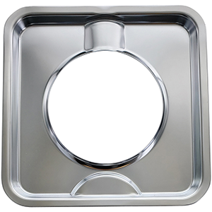fridge replacement bin clear durable tray replaceable quality door bins Whirlpool model works