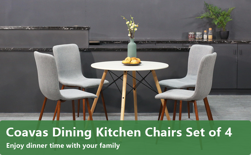 Dining kitchen chairs