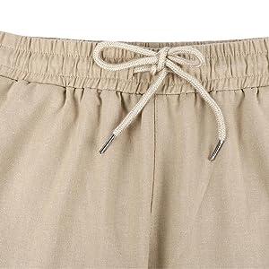 Men's Casual Pants
