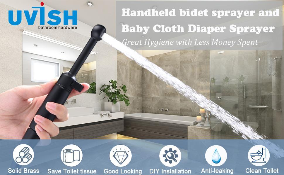 toilet water spray hand held bidet toilet toilet sprayer toilet shower bidet