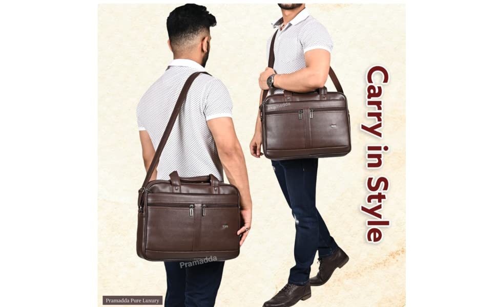 sling bag men women messenger