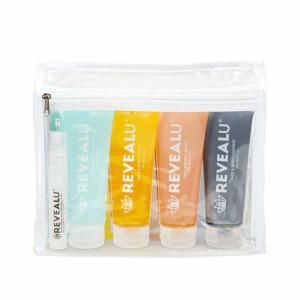 RevealU Skin Care Kit | Skin Care Gift Set