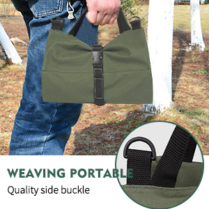 roll up tool bags for motorcycle