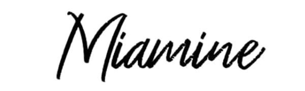 miamine