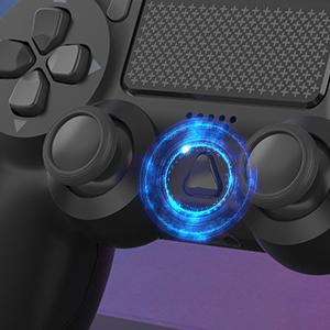 cheap p4 controller