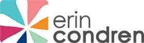 Brand Story Logo