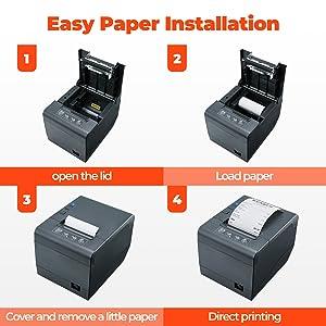 ITPP102 paper