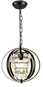 Adjustable Chandelier Light Fixture