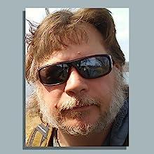 Author Jim Cobb
