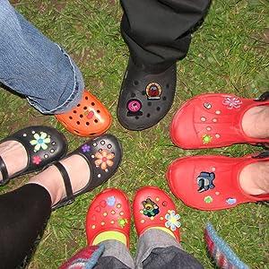 shoe charms jibbitz croc jibbitz crocs jibbitz crocs decorations jibbitz for crocs