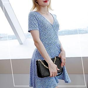 shoulder bag for women shoulder purse mini purses for women mini handbag small handbag small purse
