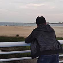 Seaside tourism