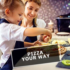 pizza-peel-holder-pizza-stone-peel-wooden-pizza-cutter-pizza-peel-wooden-pizza-peel-wooden