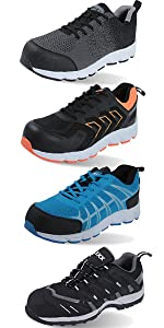 OUXX sneaker Work shoes for men Sales 300X600 1