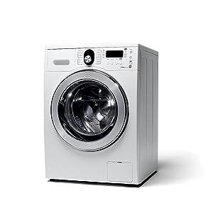 Machine -wash support
