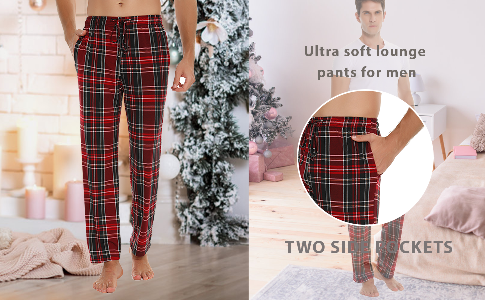 ladies plain black pj bottoms 20,lightweight lounge pants men,lounge pants men novelty