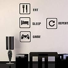 for living room decor