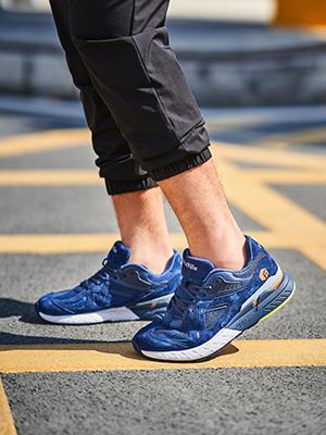 men's walking shoes wide width