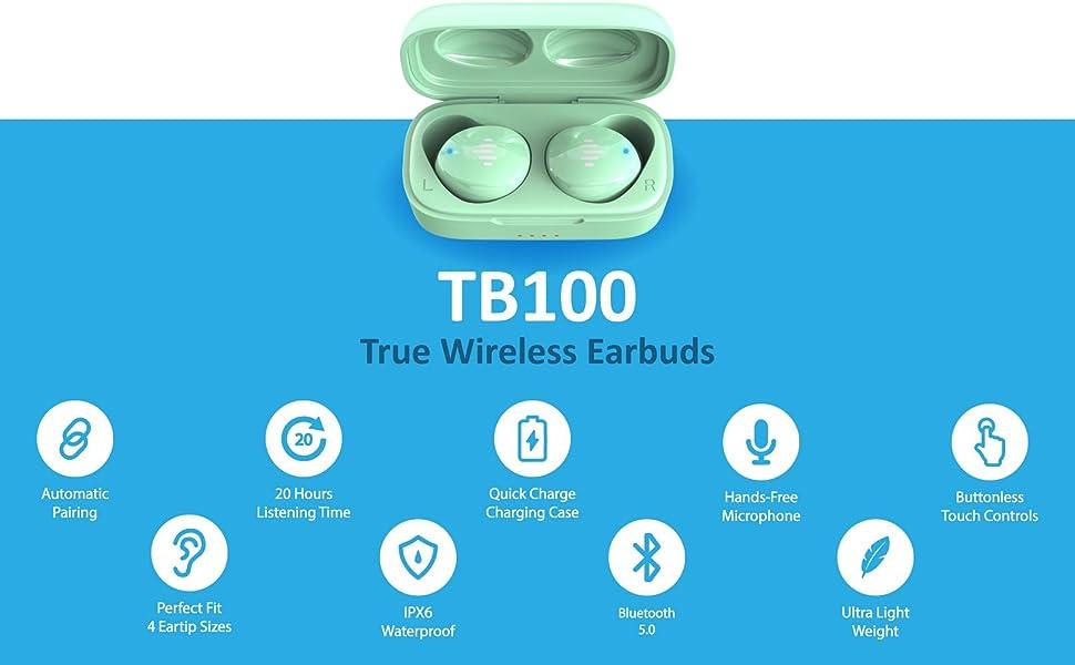TB100MT-1-A