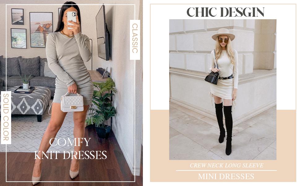 holiday dresses for women winter dresses for women homecoming dresses formal dresses for women