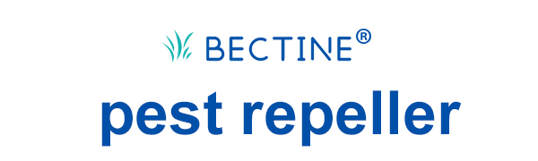 BECTINE