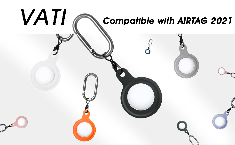 airtag case