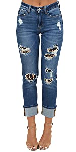 258jeans